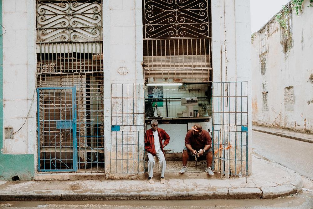 Cuba-2017-12-Havana-0123.jpg