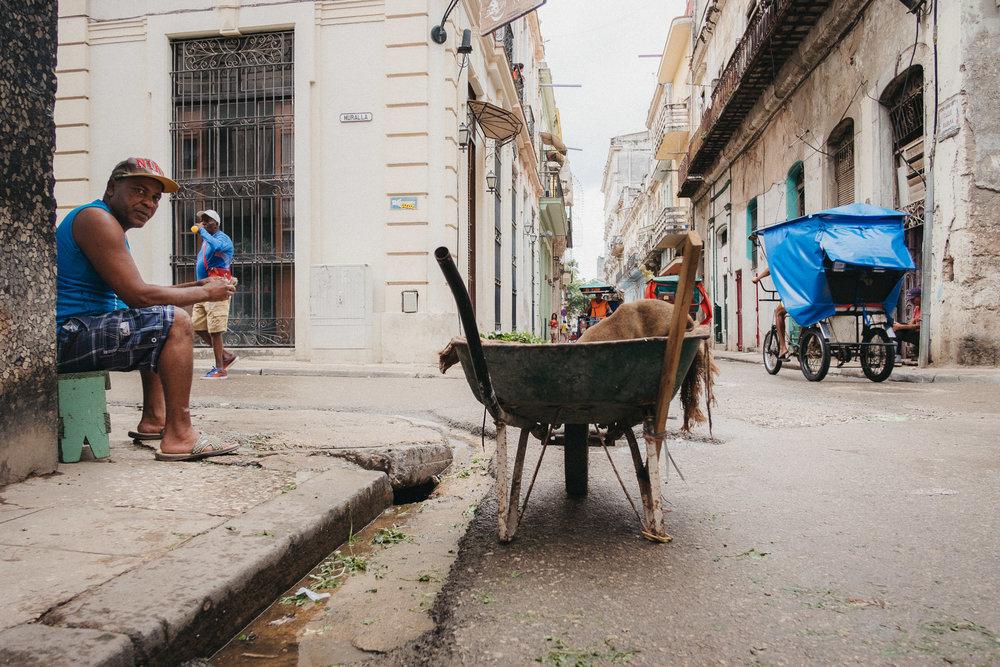 Cuba-2017-12-Havana-0129.jpg