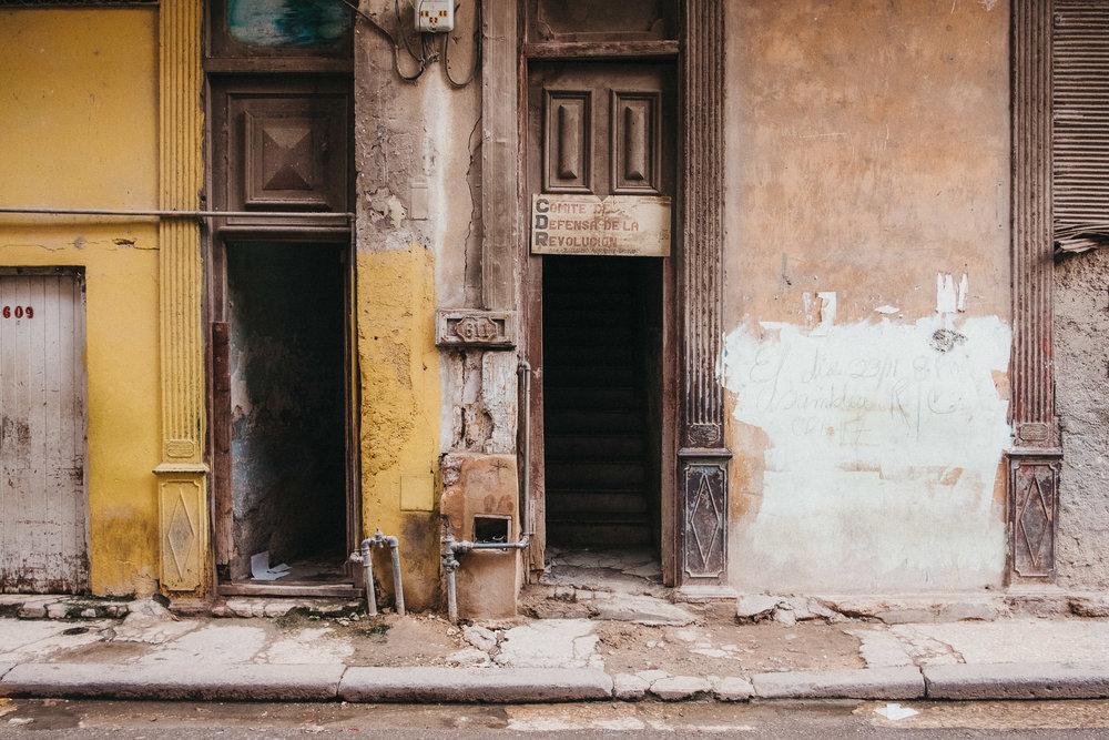 Cuba-2017-12-Havana-0135.jpg
