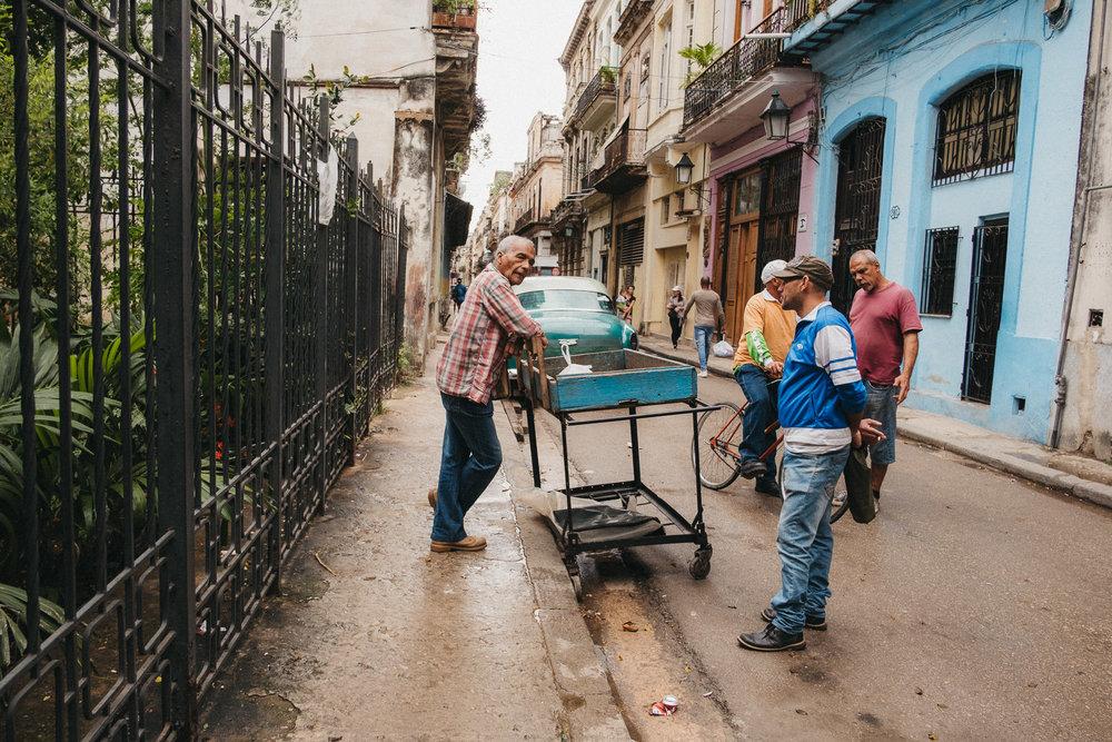 Cuba-2017-12-Havana-0137.jpg