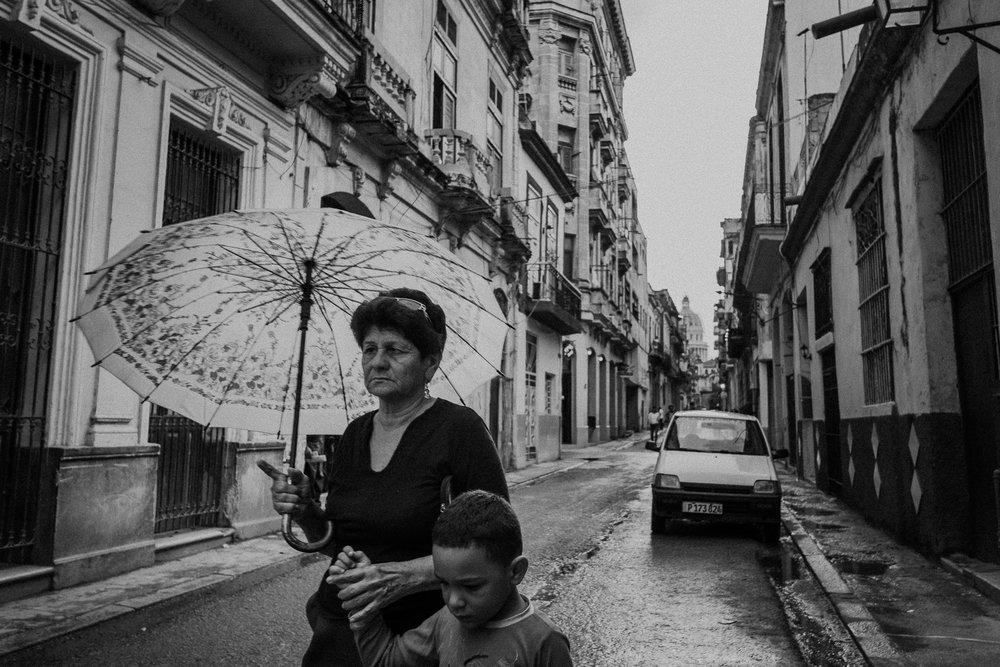 Cuba-2017-12-Havana-0142.jpg