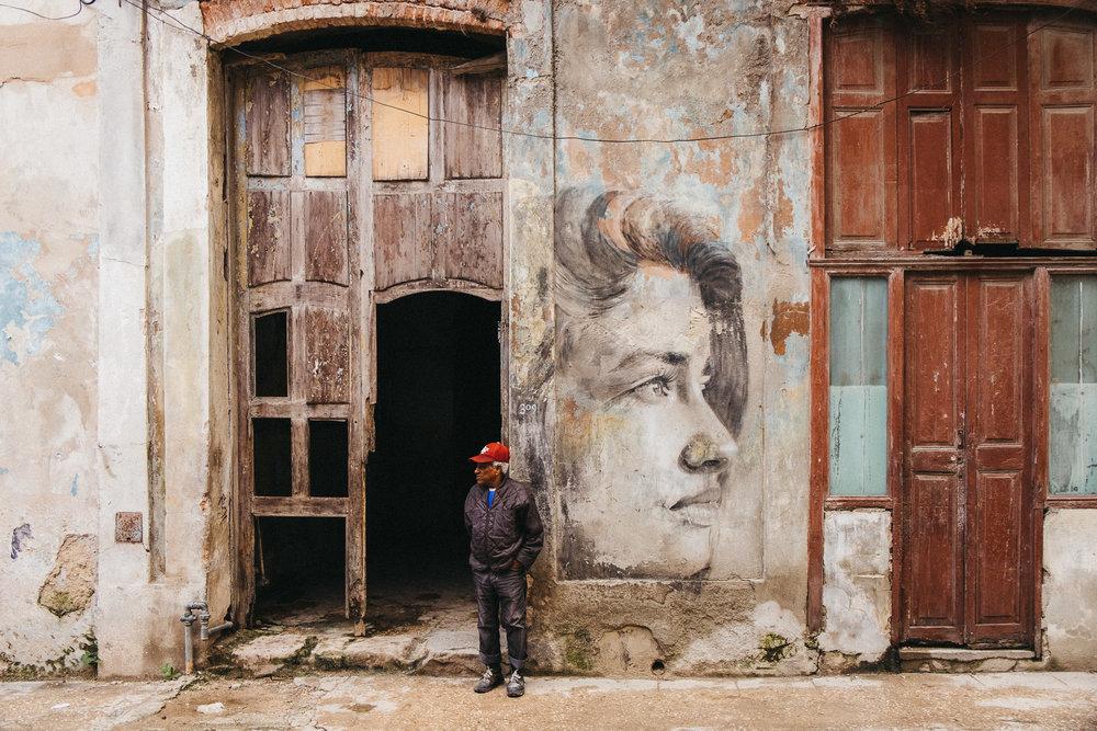 Cuba-2017-12-Havana-0154.jpg