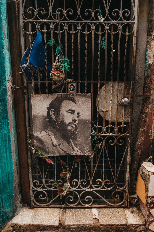 Cuba-2017-12-Havana-0156.jpg