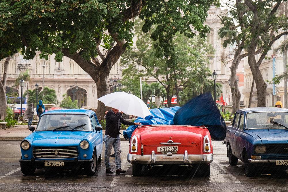 Cuba-2017-12-Havana-0174.jpg