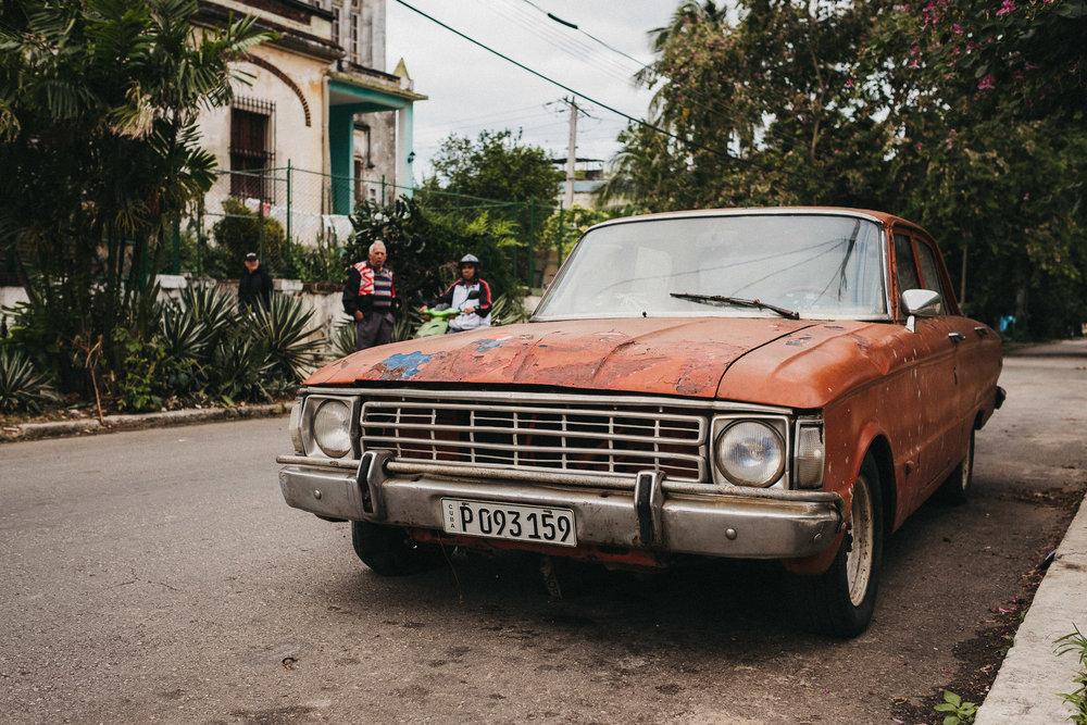 Cuba-2017-12-Havana-0191.jpg
