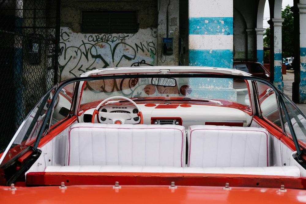 Cuba-2017-12-Havana-0194.jpg