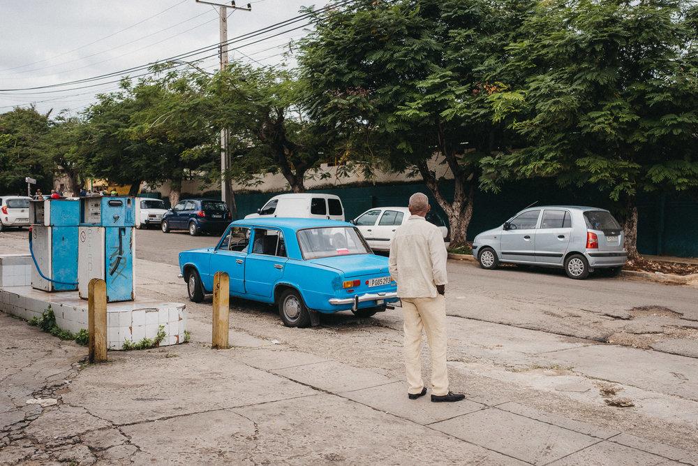 Cuba-2017-12-Havana-0202.jpg