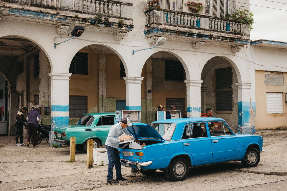 Cuba-2017-12-Havana-0204.jpg
