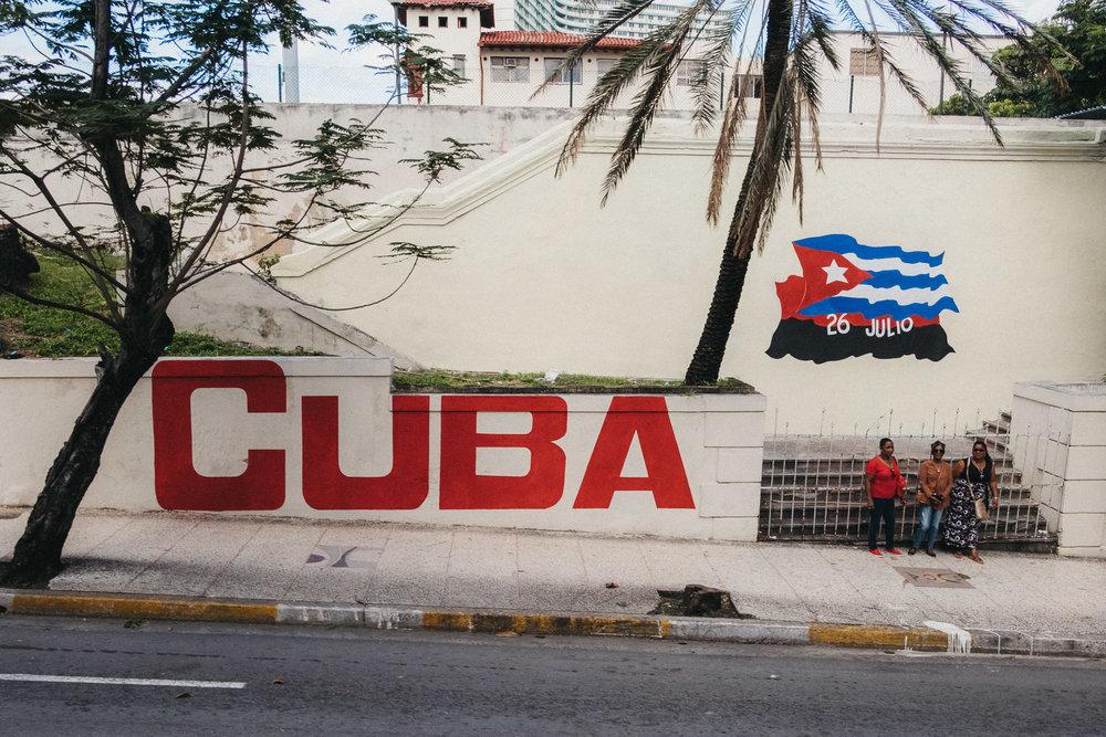 Cuba-2017-12-Havana-0269.jpg