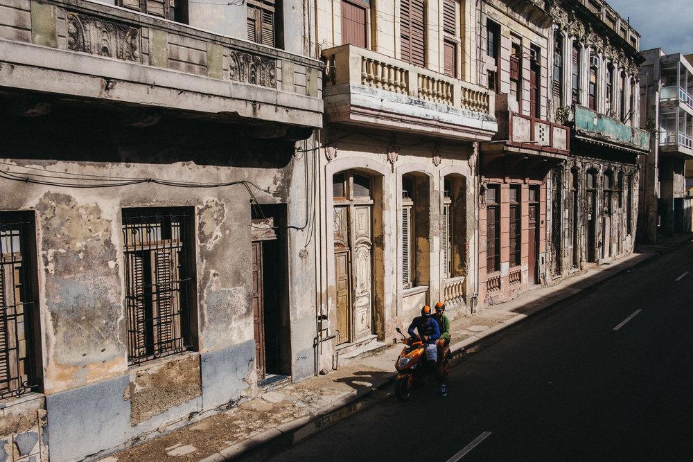Cuba-2017-12-Havana-0281.jpg