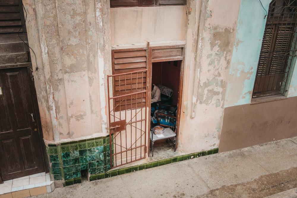 Cuba-2017-12-Havana-0302.jpg