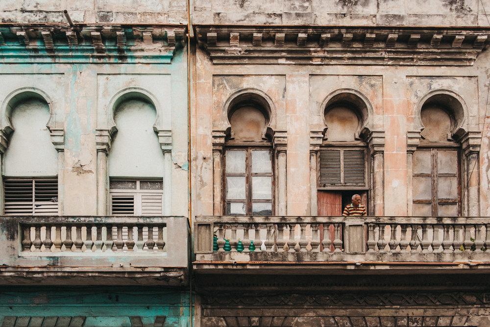 Cuba-2017-12-Havana-0308.jpg