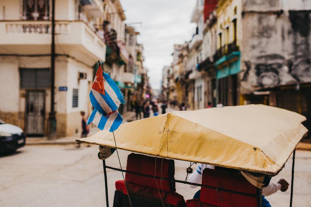 Cuba-2017-12-Havana-0313.jpg
