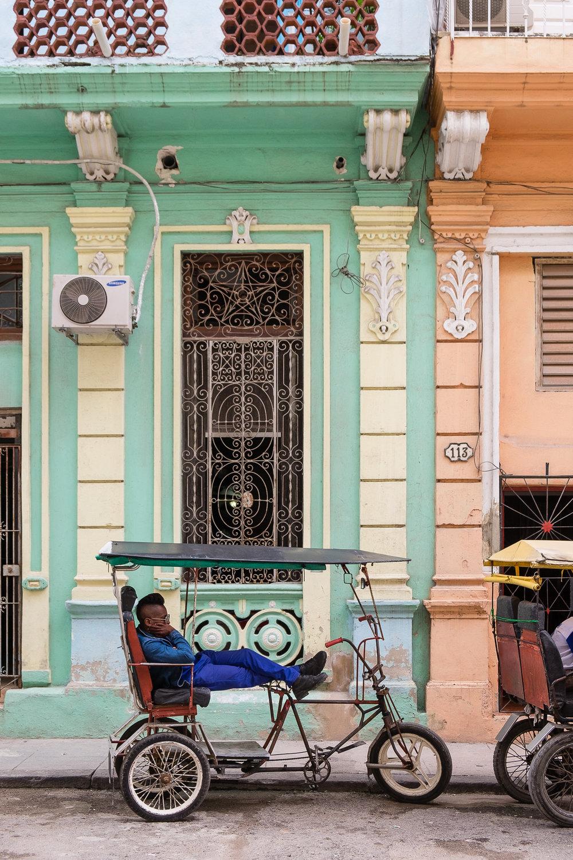 Cuba-2017-12-Havana-0330.jpg