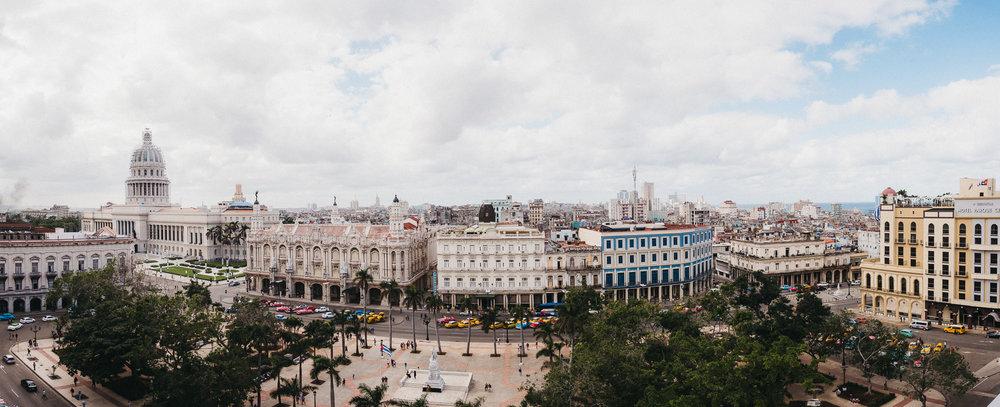 Cuba-2017-12-Havana-0364.jpg