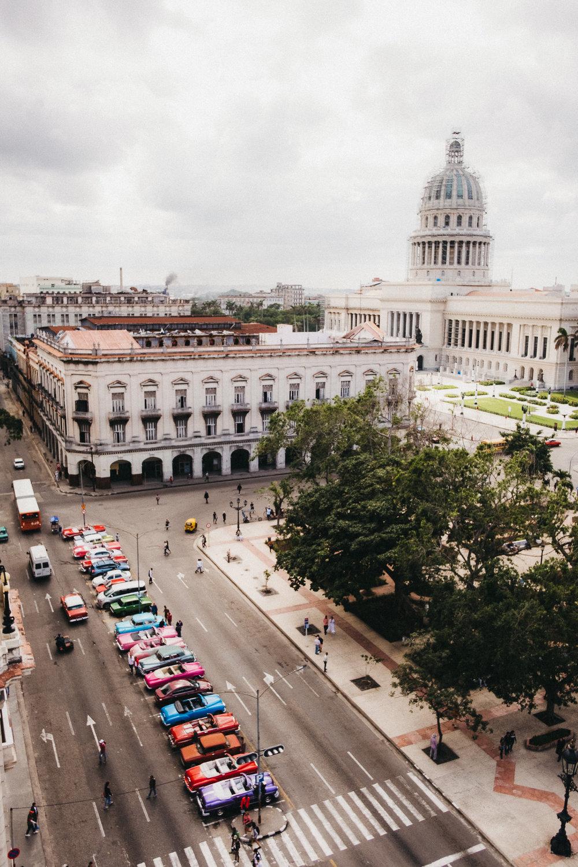 Cuba-2017-12-Havana-0370.jpg