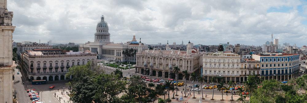 Cuba-2017-12-Havana-0381.jpg