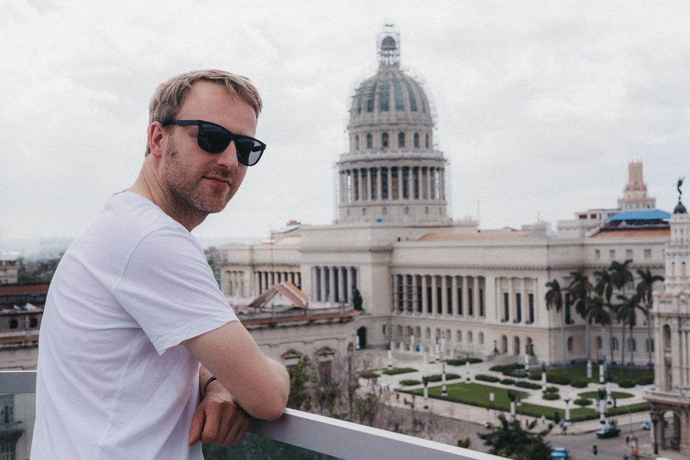 Cuba-2017-12-Havana-0390.jpg