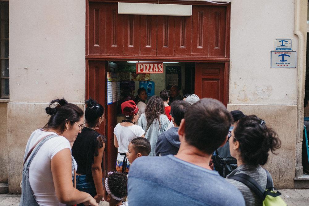 Cuba-2017-12-Havana-0410.jpg