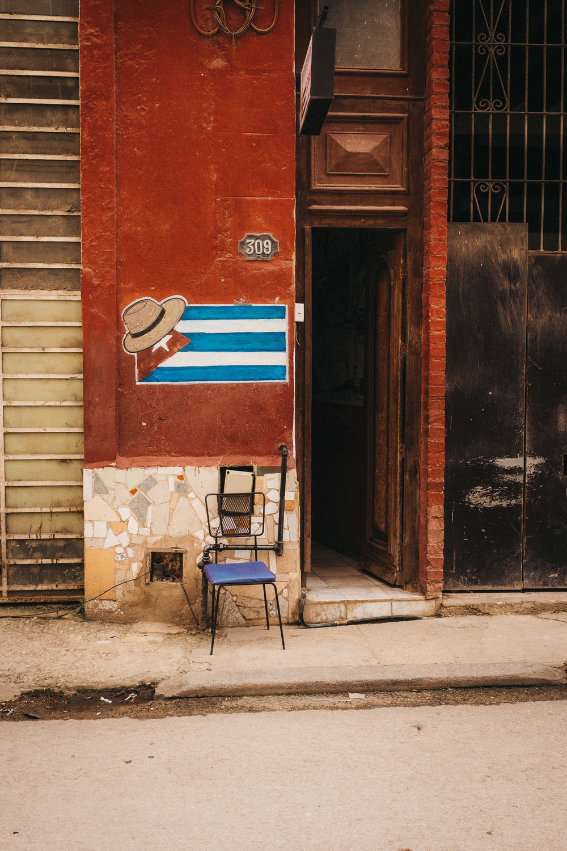 Cuba-2017-12-Havana-0437.jpg