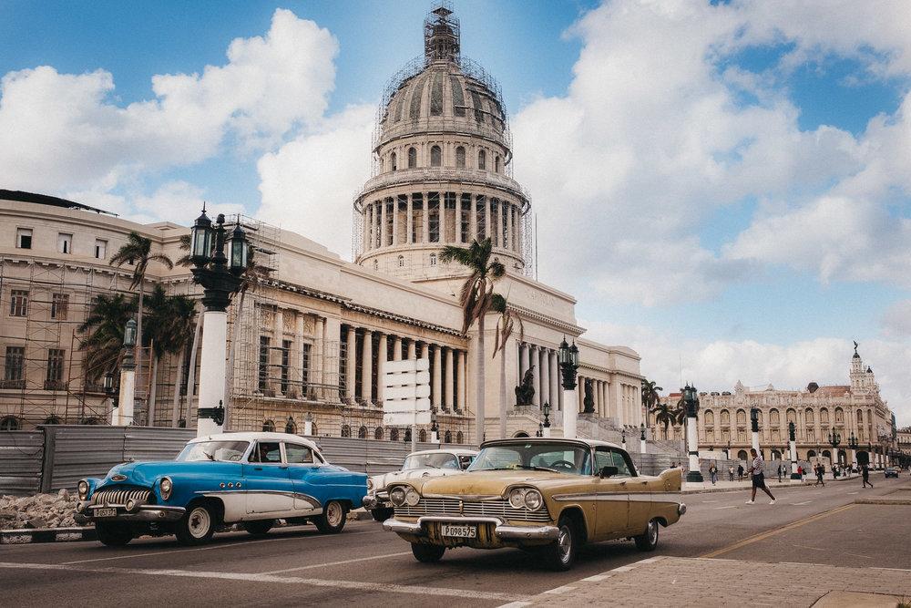 Cuba-2017-12-Havana-0443.jpg