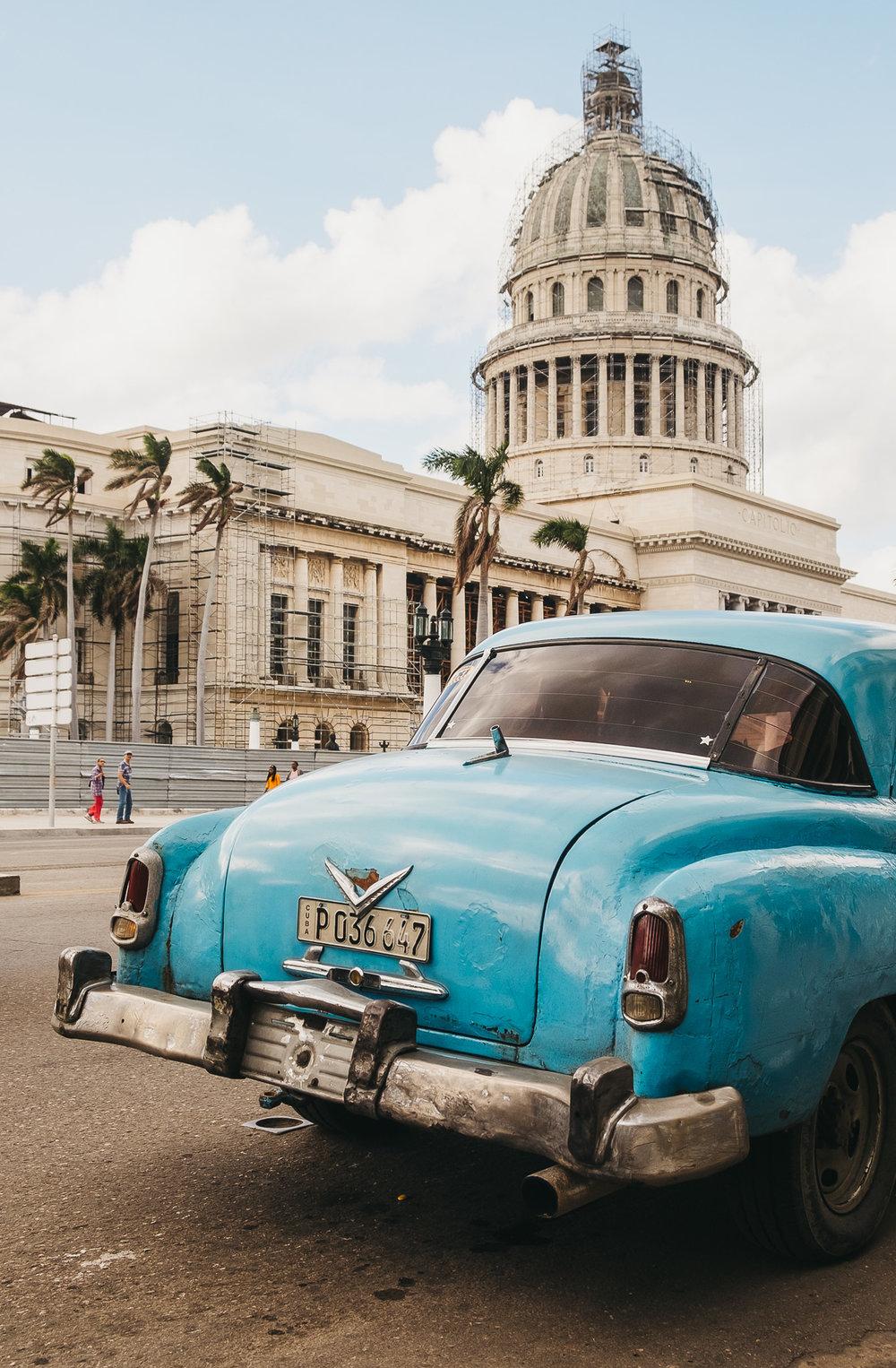 Cuba-2017-12-Havana-0444.jpg