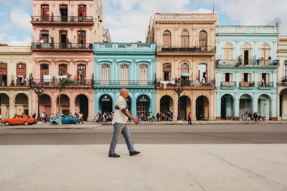 Cuba-2017-12-Havana-0471.jpg