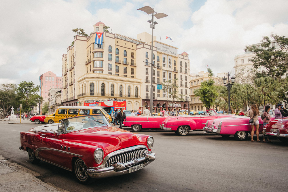 Cuba-2017-12-Havana-0543.jpg