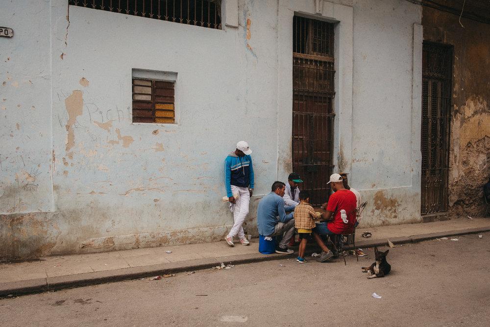 Cuba-2017-12-Havana-0557.jpg