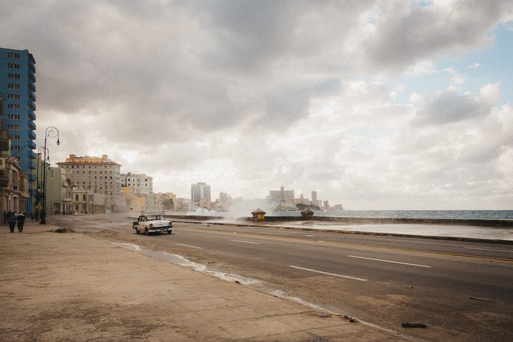 Cuba-2017-12-Havana-0562.jpg