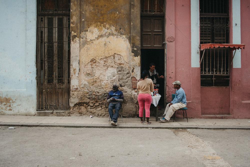 Cuba-2017-12-Havana-0558.jpg