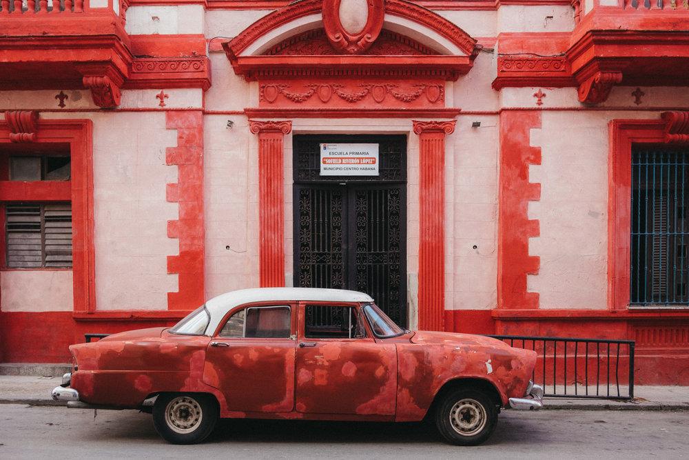 Cuba-2017-12-Havana-0578.jpg