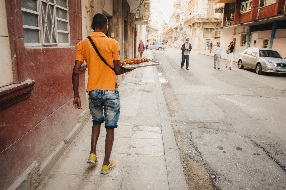 Cuba-2017-12-Havana-0582.jpg