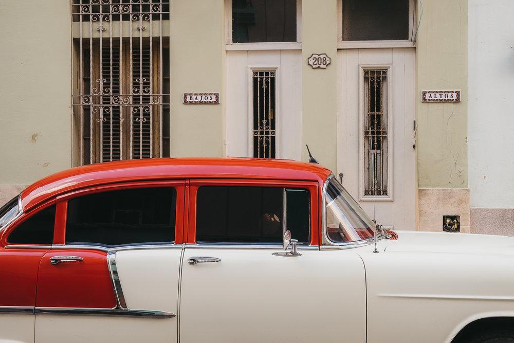 Cuba-2017-12-Havana-0583.jpg