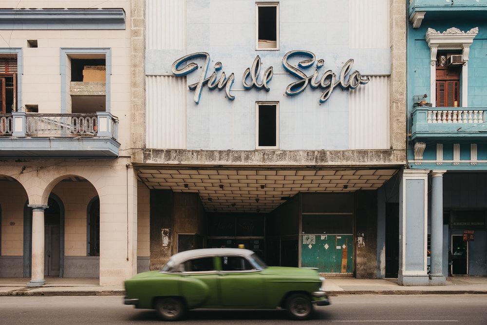 Cuba-2017-12-Havana-0593.jpg
