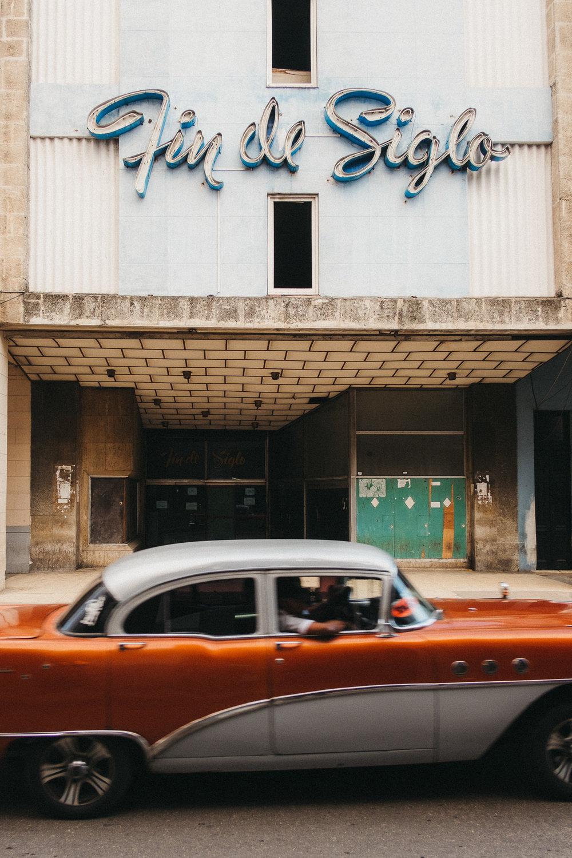 Cuba-2017-12-Havana-0591.jpg
