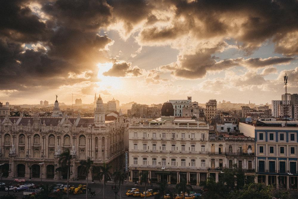 Cuba-2017-12-Havana-0602.jpg