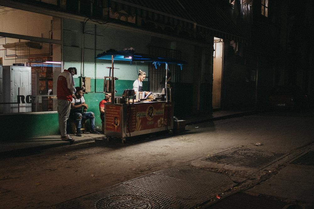 Cuba-2017-12-Havana-0627.jpg