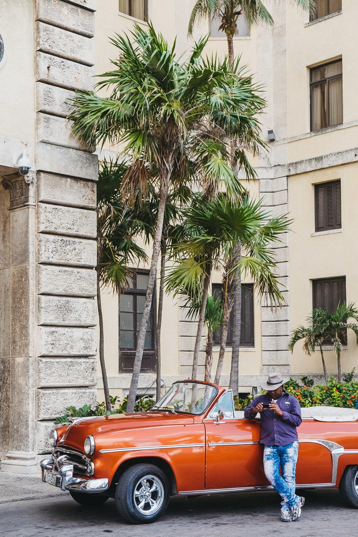 Cuba-2017-12-Havana-0686.jpg