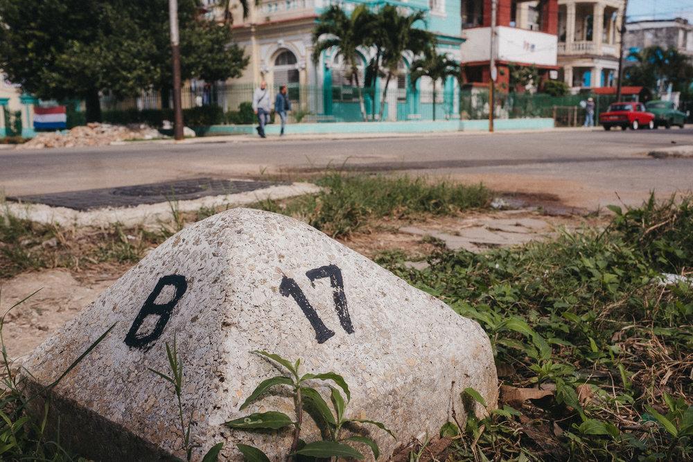 Cuba-2017-12-Havana-0706.jpg