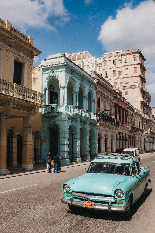 Cuba-2017-12-Havana-0715.jpg