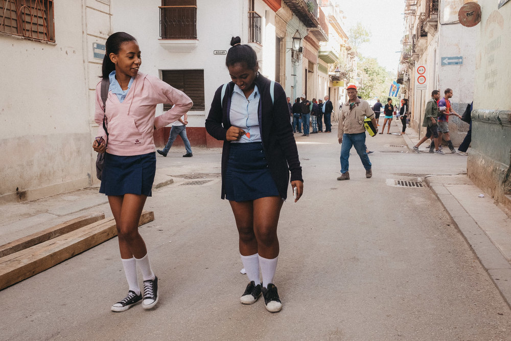 Cuba-2017-12-Havana-0721.jpg