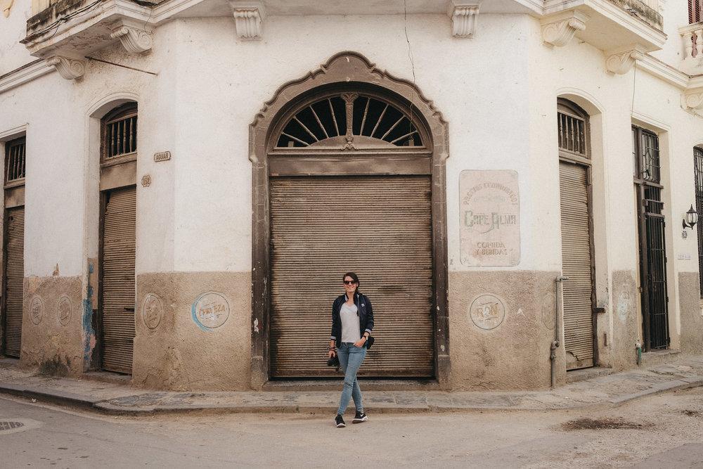 Cuba-2017-12-Havana-0736.jpg