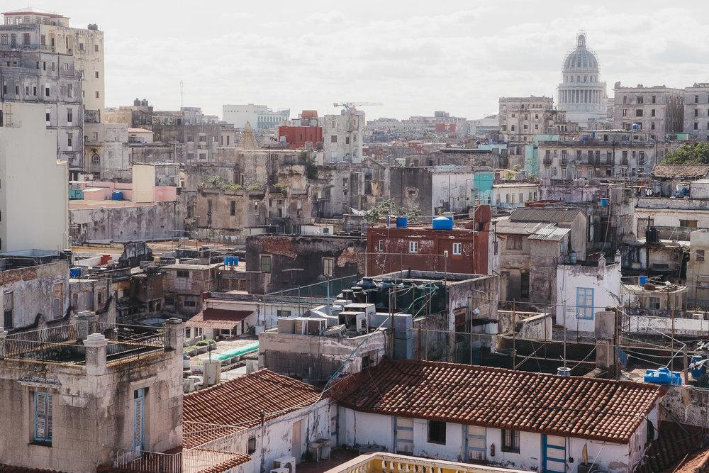 Cuba-2017-12-Havana-0778.jpg