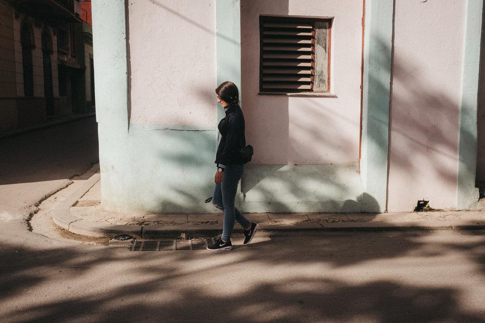 Cuba-2017-12-Havana-0801.jpg