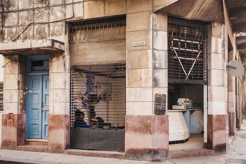 Cuba-2017-12-Havana-0795.jpg