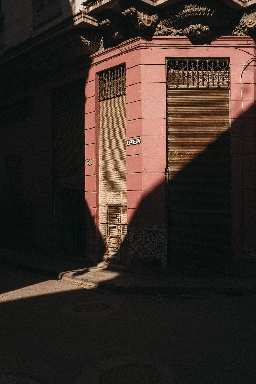 Cuba-2017-12-Havana-0826.jpg