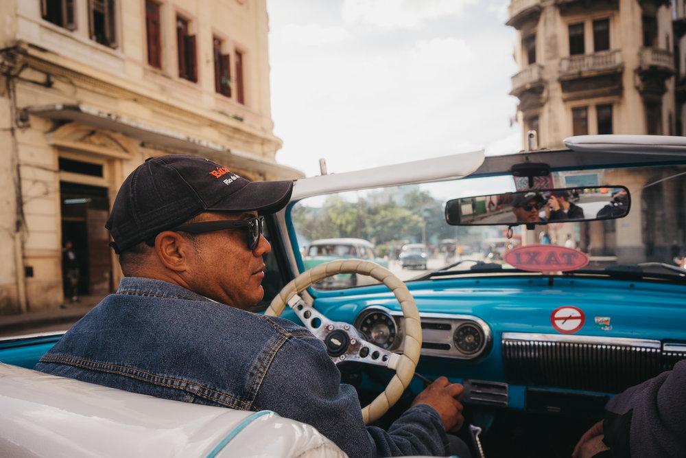 Cuba-2017-12-Havana-0846.jpg