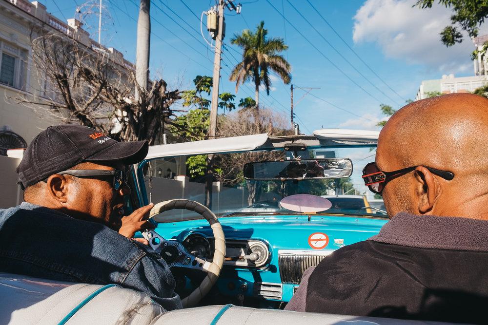 Cuba-2017-12-Havana-0920.jpg