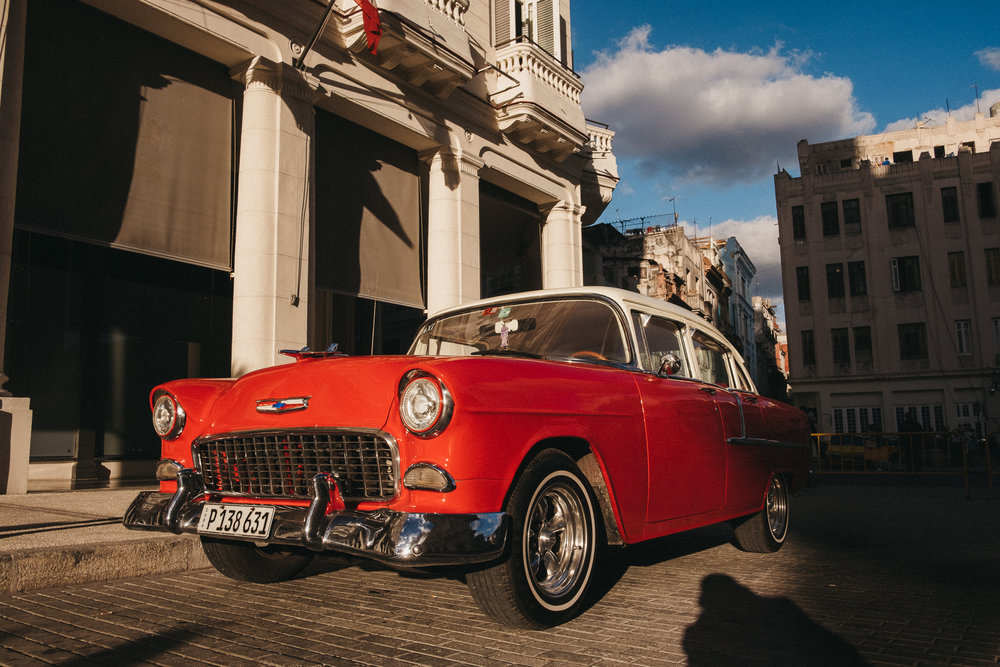 Cuba-2017-12-Havana-0952.jpg